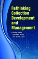 Product Rethinking Collection Development and Management