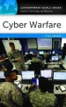 Product Cyber Warfare
