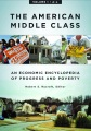 Product The American Middle Class