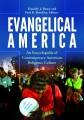 Product Evangelical America