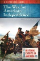 Product The War for American Independence