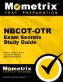 Product NBCOT-OTR Exam Secrets