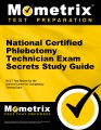 Product National Certified Phlebotomy Technician Exam Secr