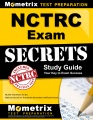 Product NCTRC Exam Secrets Study Guide
