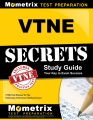 Product VTNE Secrets