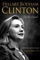 Product Hillary Rodham Clinton