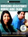 Product Nursing Assistant / Nurse Aide Exam