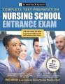 Product Nursing School Entrance Exams