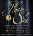 Product The House of Silk: Library Edition