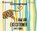 Product I Am an Executioner