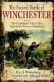 Product The Second Battle of Winchester