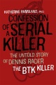 Product Confession of a Serial Killer