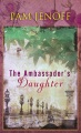 Product The Ambassador's Daughter
