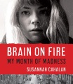 Product Brain On Fire: My Month of Madness