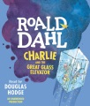 Product Charlie and the Great Glass Elevator