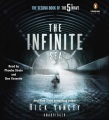 Product The Infinite Sea