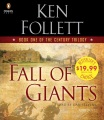 Product Fall of Giants