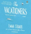 Product The Vacationers