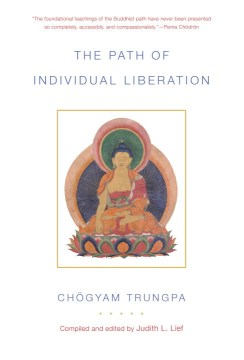 Product The Path of Individual Liberation