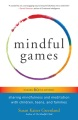 Product Mindful Games