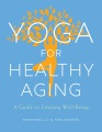 Product Yoga for Healthy Aging