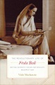Product The Revolutionary Life of Freda Bedi