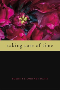 Product Taking care of time