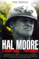 Product Hal Moore