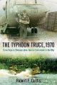 Product The Typhoon Truce