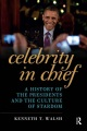 Product Celebrity in Chief