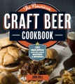 Product The American Craft Beer Cookbook