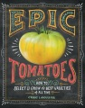 Product Epic Tomatoes