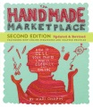 Product The Handmade Marketplace