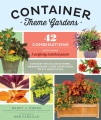 Product Container Theme Gardens