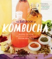 Product The Big Book of Kombucha