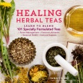Product Healing Herbal Teas