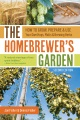 Product The Homebrewer's Garden