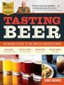 Product Tasting Beer
