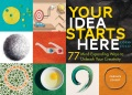 Product Your Idea Starts Here