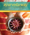 Product The Ayurveda Way