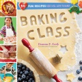 Product Baking Class
