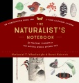 Product The Naturalist's Notebook