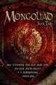 Product The Mongoliad Book Two