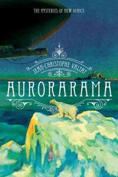 Product Aurorarama