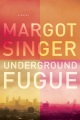 Product Underground Fugue