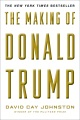 Product The Making of Donald Trump