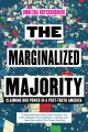 Product The Marginalized Majority: Claiming Our Power in a Post-Truth America
