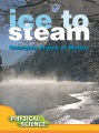 Product Ice to Steam
