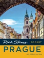 Product Rick Steves Pocket Prague