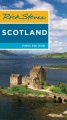 Product Rick Steves Scotland